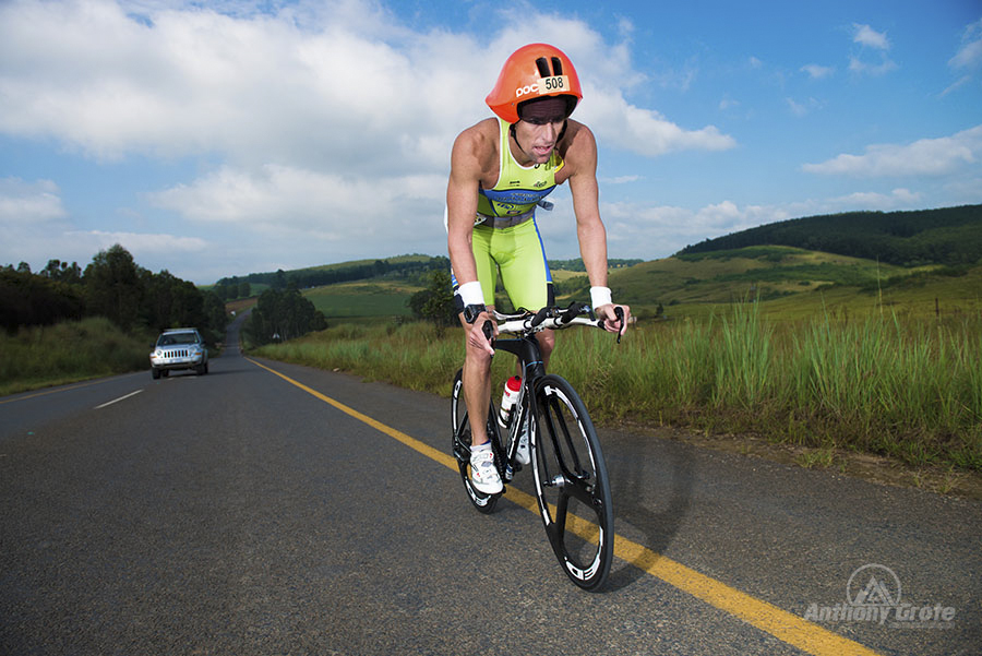 Complimed Midlands Ultra Tri-Series