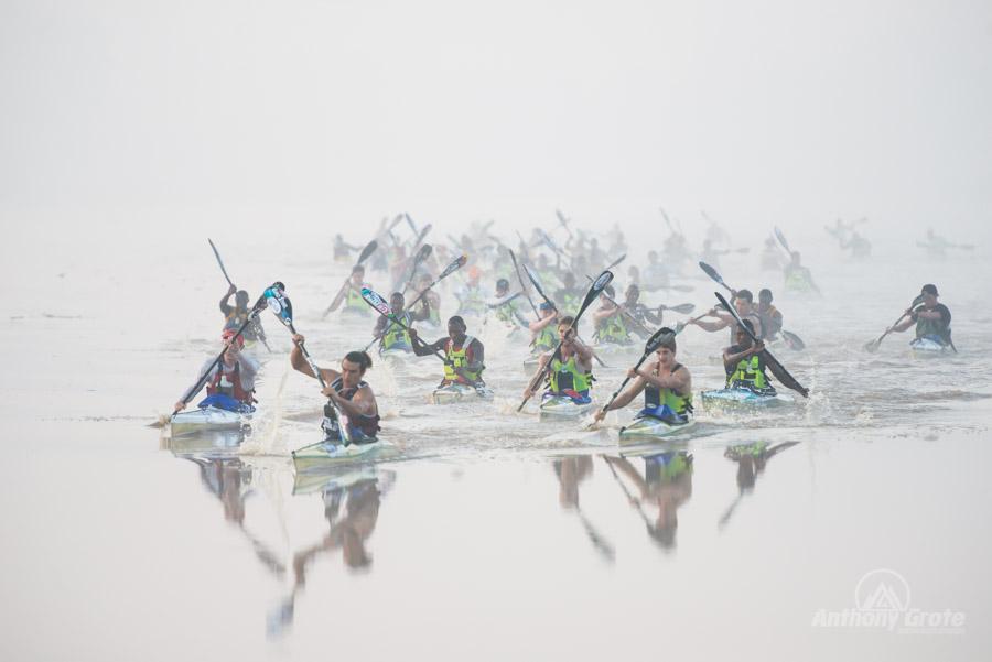 Image result for dusi canoe marathon