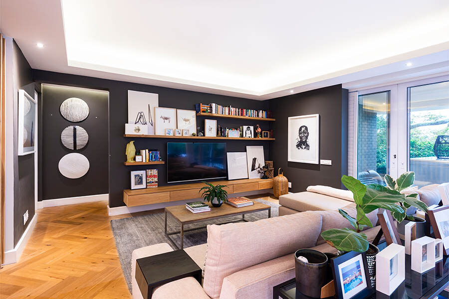 Real Estate Photography – using Virtual Reality to boost future Sales